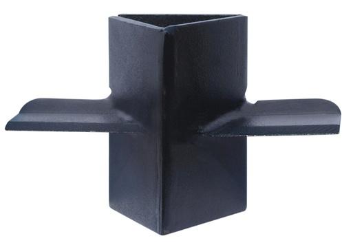 000656 - štípací křížový klín