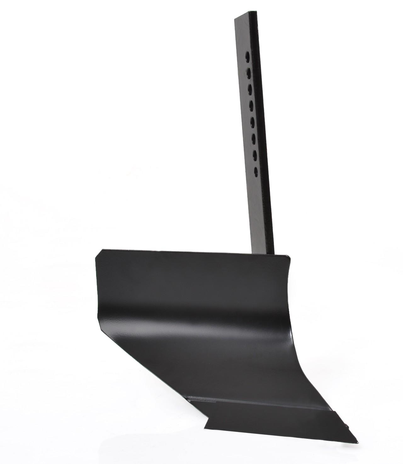 HECHT 000721 - jednostranný  pluh na orání