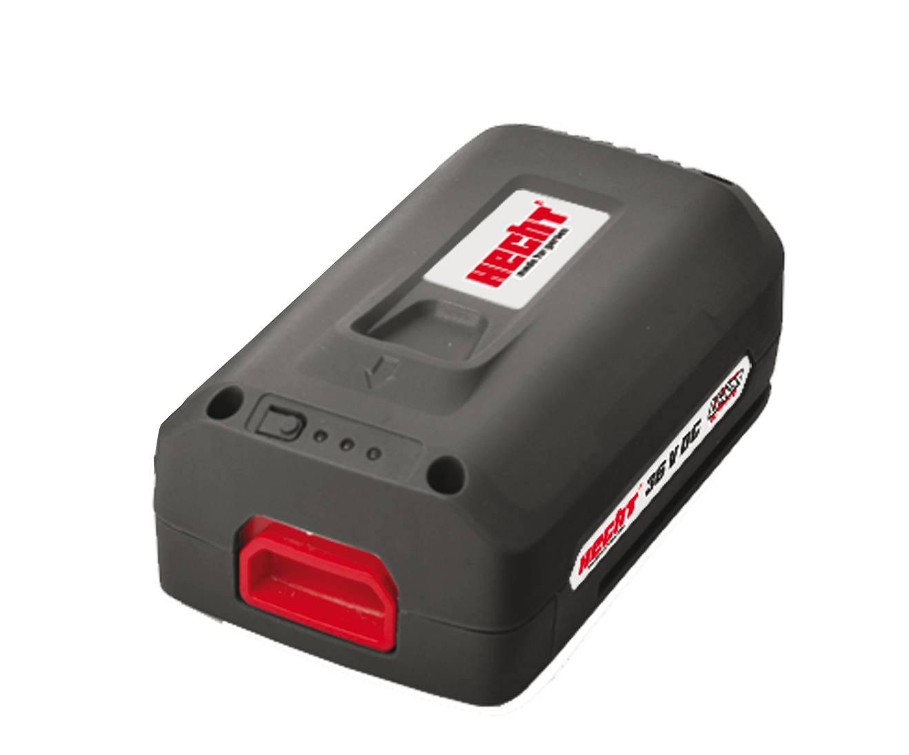 00936B - baterie pro HECHT 936