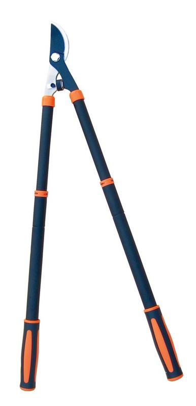 018LGG - teleskopické nůžky na větve