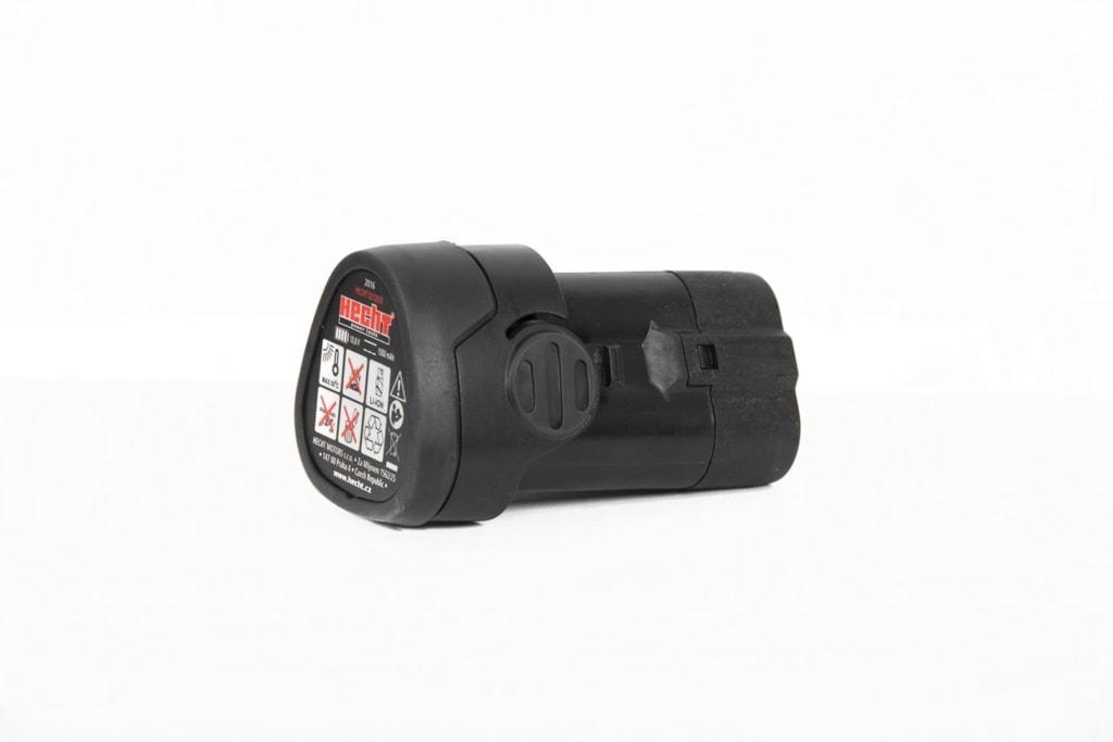 001260B - akumulátor pro HECHT 1260