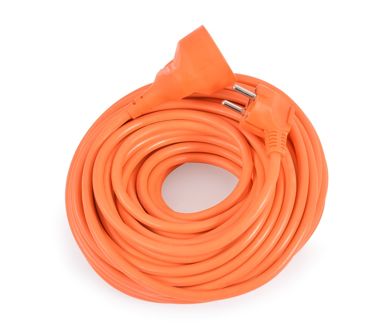120153 - prodlužovací přívodní kabel
