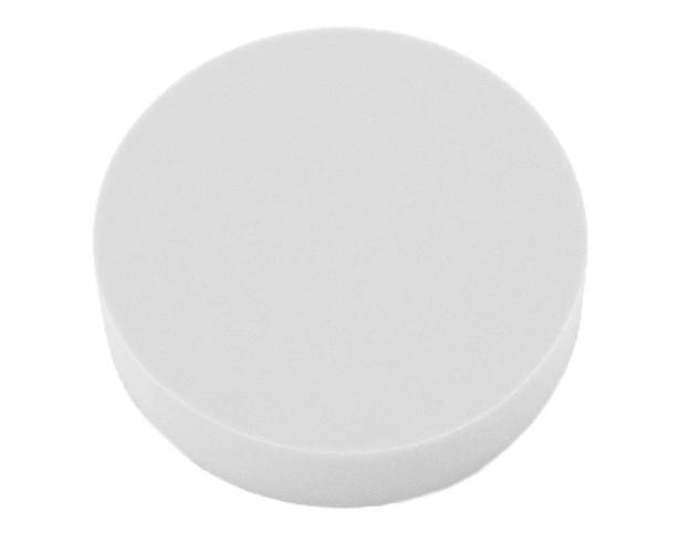HECHT 130003 - pěnový disk pro HECHT 1300