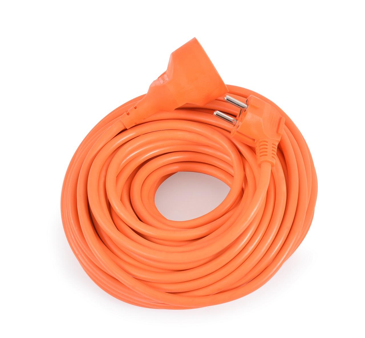 130153 - prodlužovací přívodní kabel 30 m