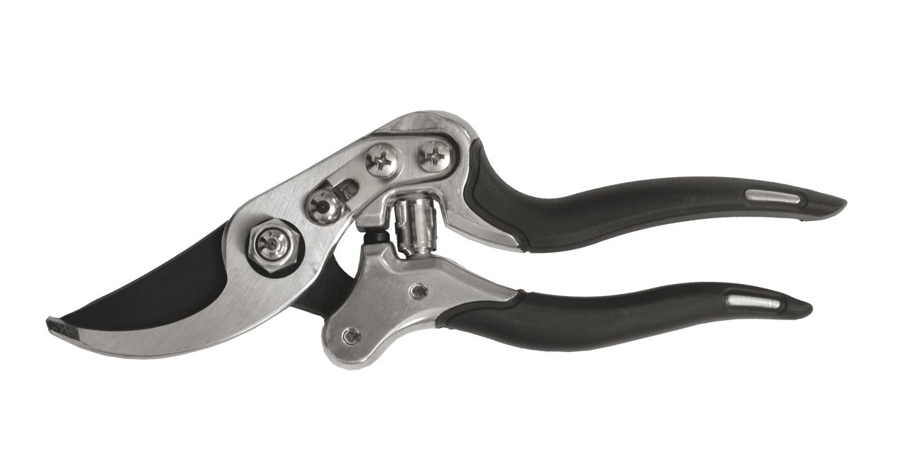494 ADN - zahradní nůžky