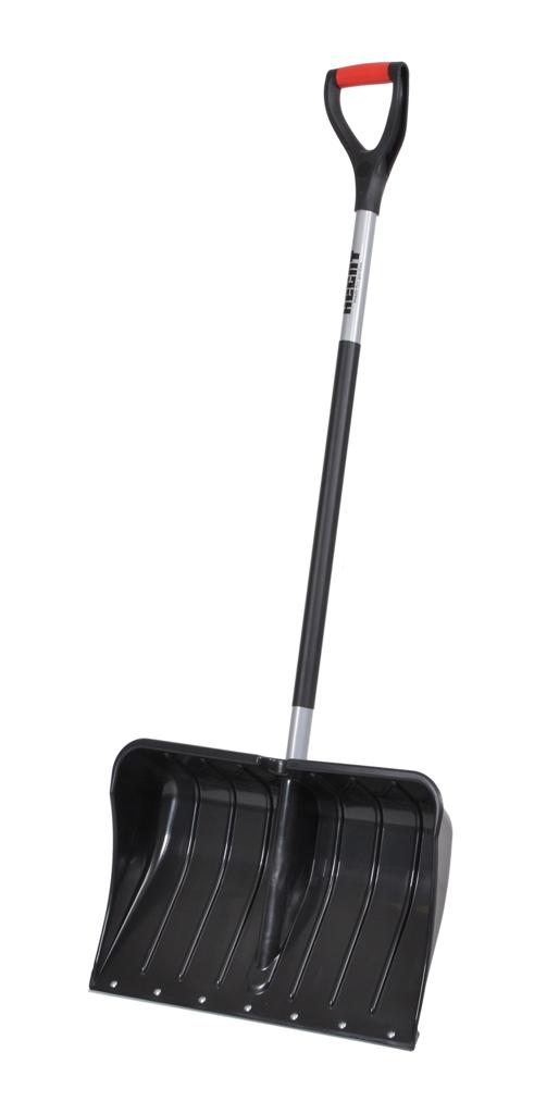 HECHT 5400 GT - sněhové hrablo