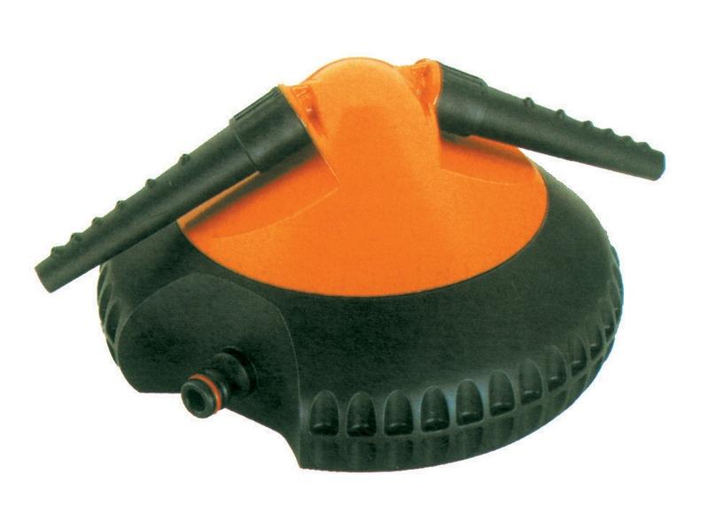 Claber 8675 - postřikovač Idrospray 2000