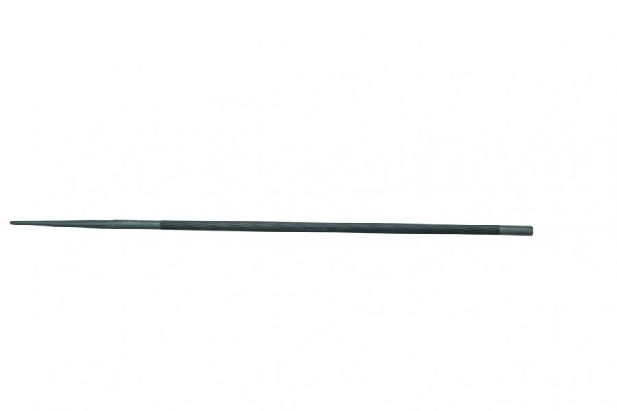 HECHT 900051 - pilník na řetězy, 5,5 mm, 3ks