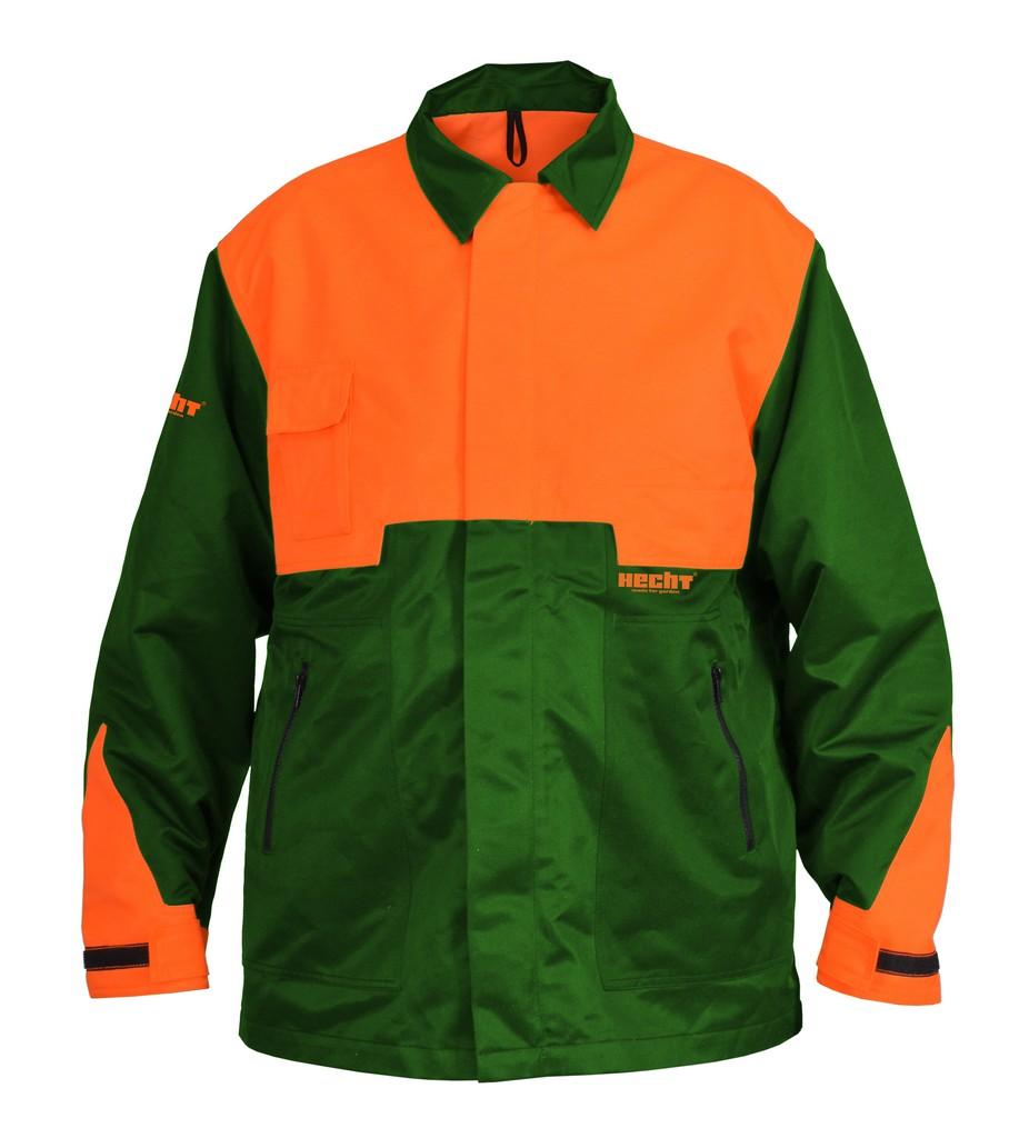 HECHT 900130 - pracovní bunda