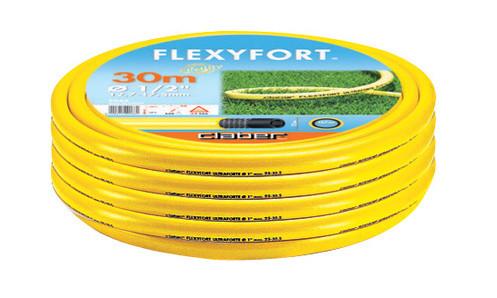 "Claber 9067 - zahradní hadice Flexiport 1/2"" - 30m"
