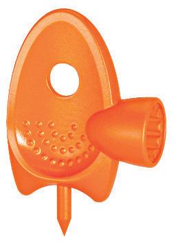 Claber 91185 - děrovač