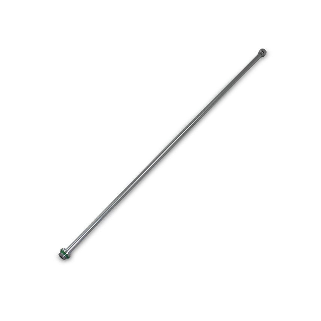 HECHT000432 - prodlužovací tyč