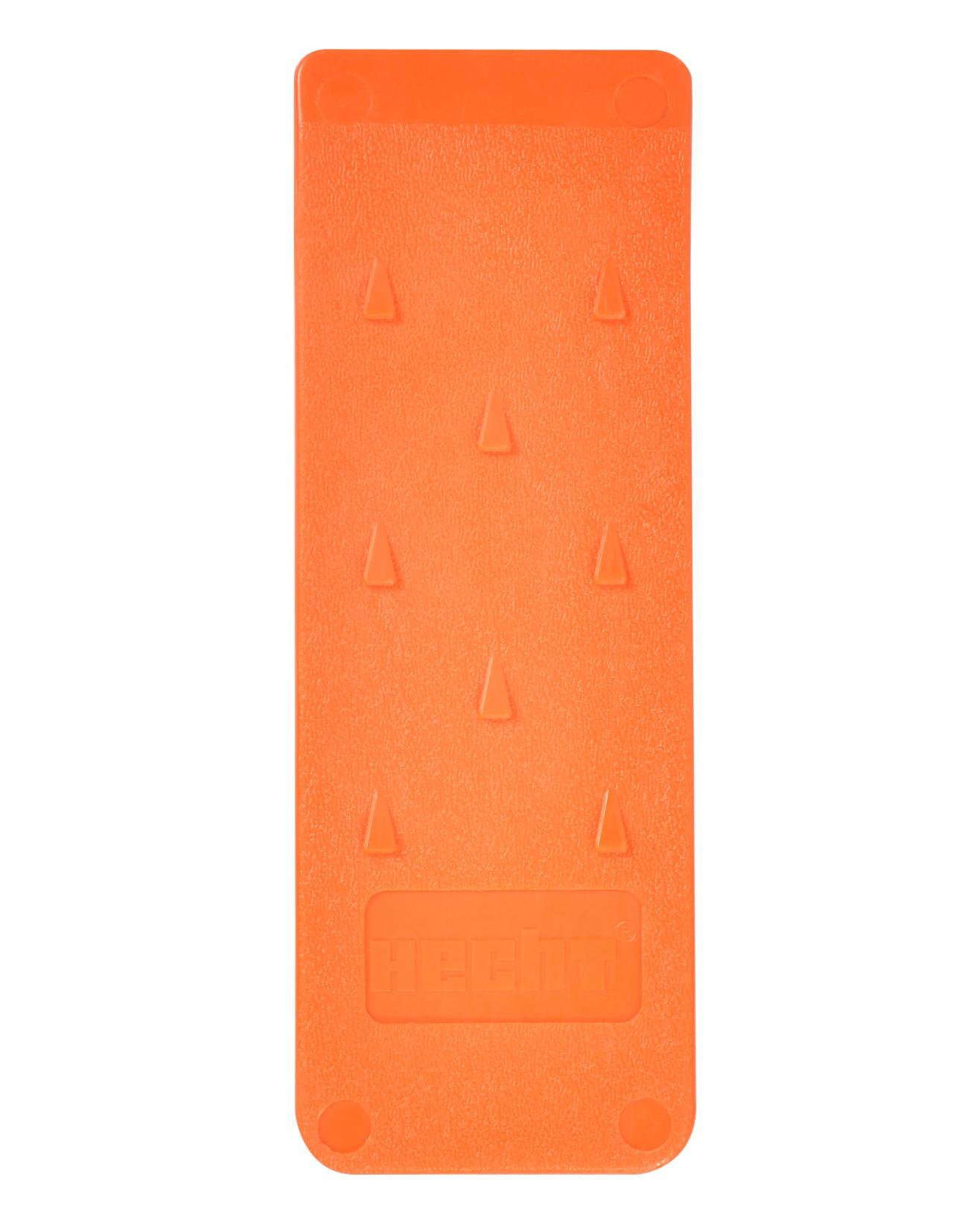 HECHT 900402 - plastový roztahovací klín