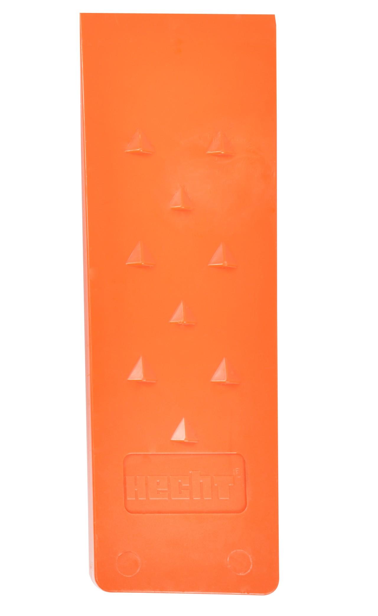 HECHT 900405 - plastový roztahovací klín
