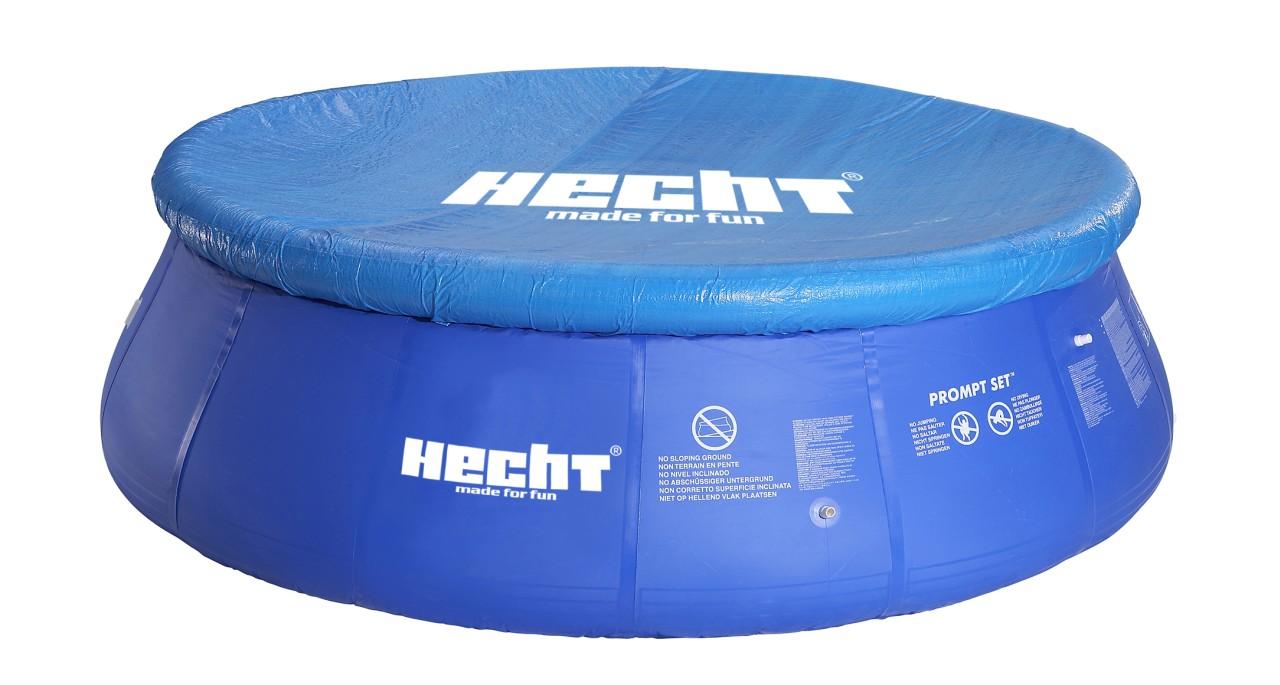 HECHT 000036 - krycí plachta na bazén