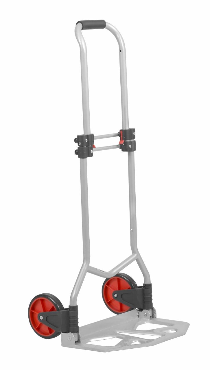 HECHT 0070 - přepravní vozík