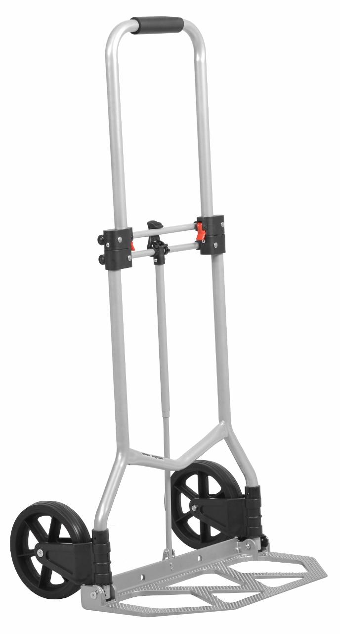 HECHT 0090 - přepravní vozík