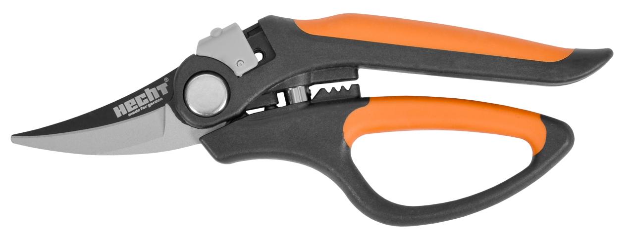 435 HB 2L - zahradnické nůžky