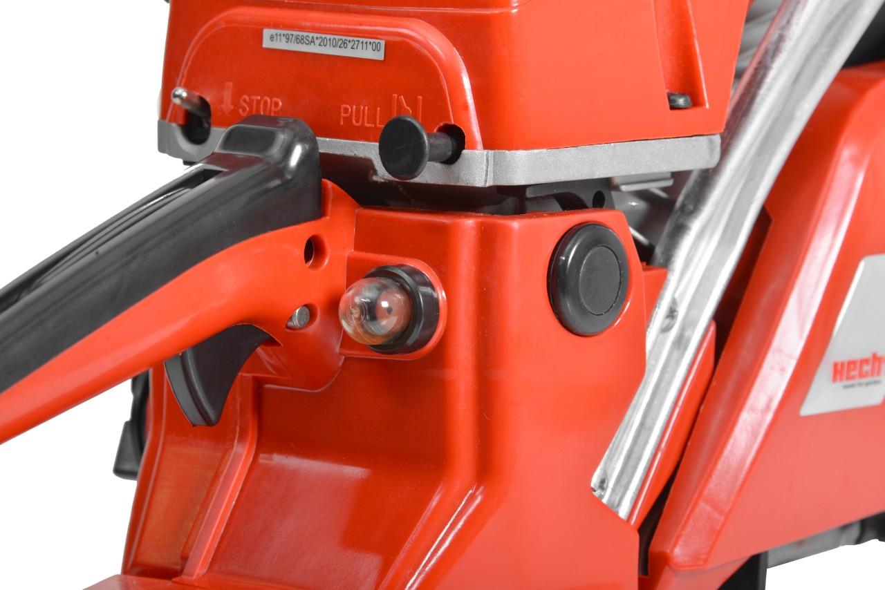 HECHT 45 - motorová pila