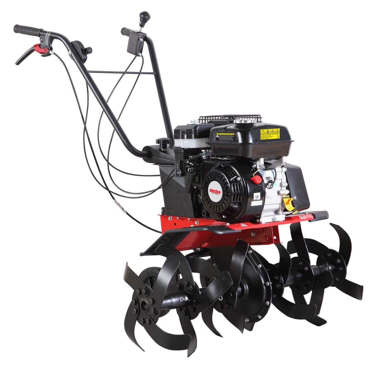 HECHT 795 - motorový kultivátor