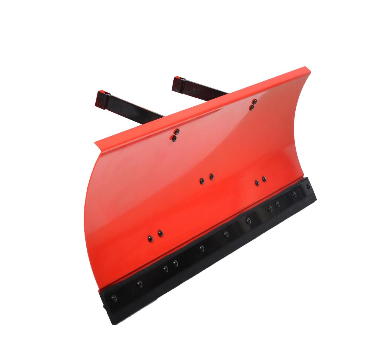 008101A - radlice pro HECHT 8101