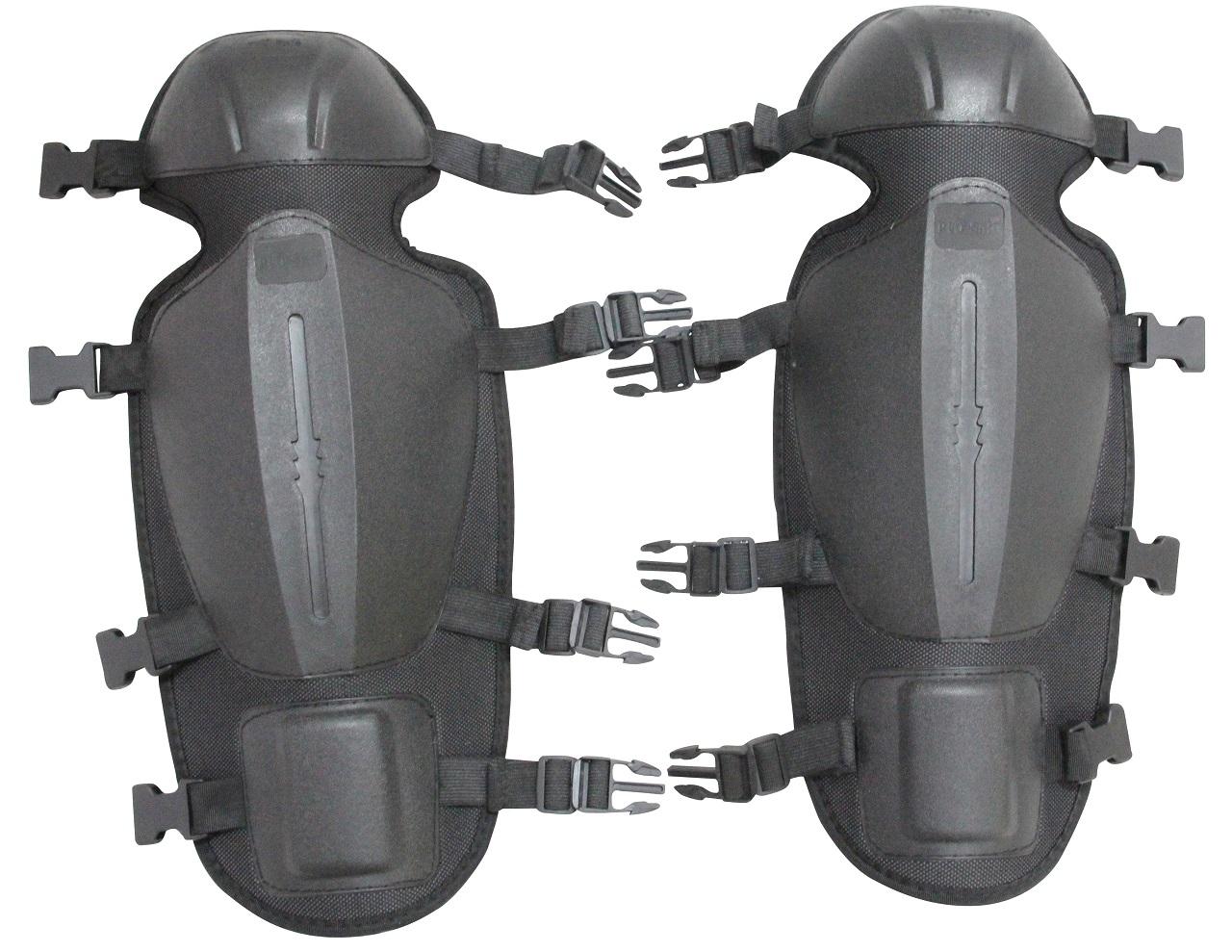 HECHT 900109 - ochranné návleky