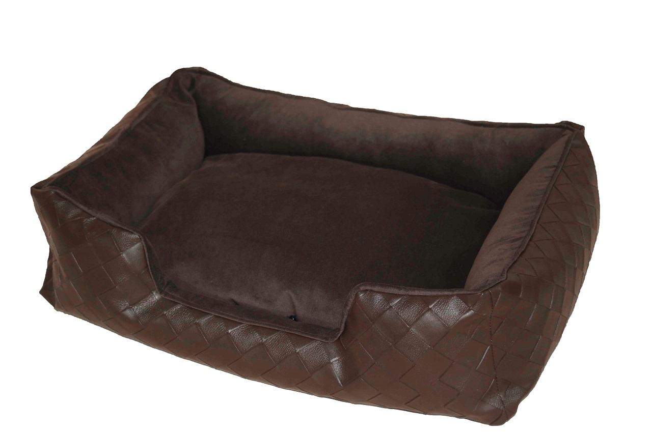 RAFAEL - pelíšek pro psy - XL