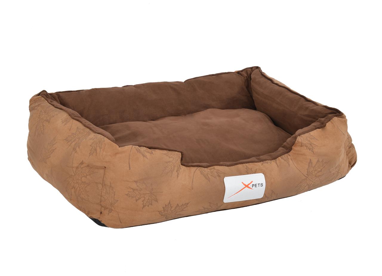 SINDY - pelíšek pro psy - L