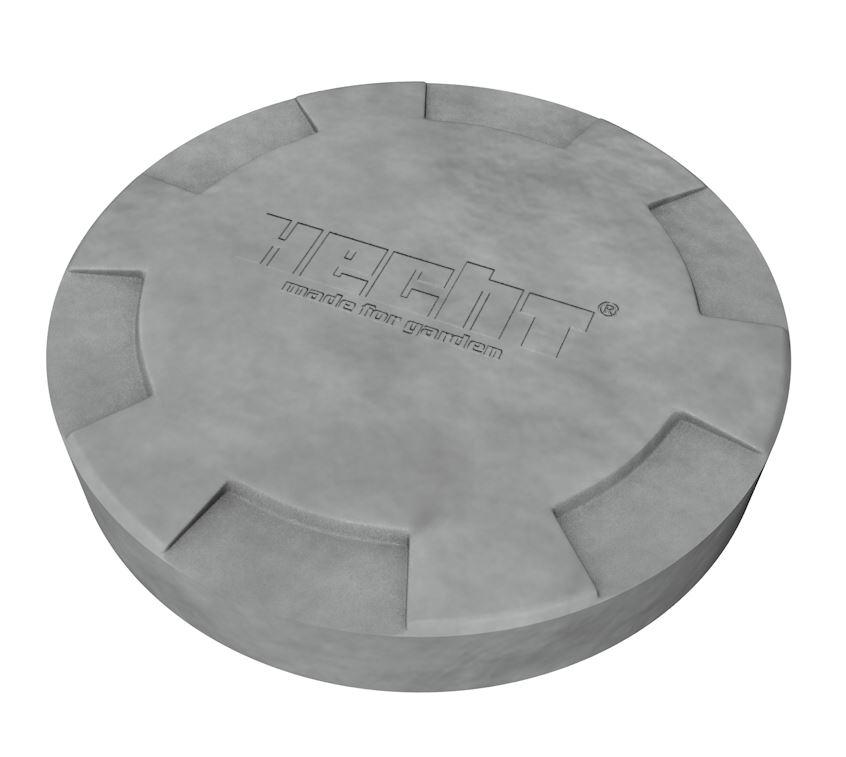 HECHT 8001018 - závaží do kol