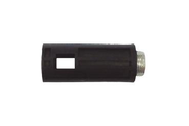 H318326 - adaptér pro 000318 a 000300