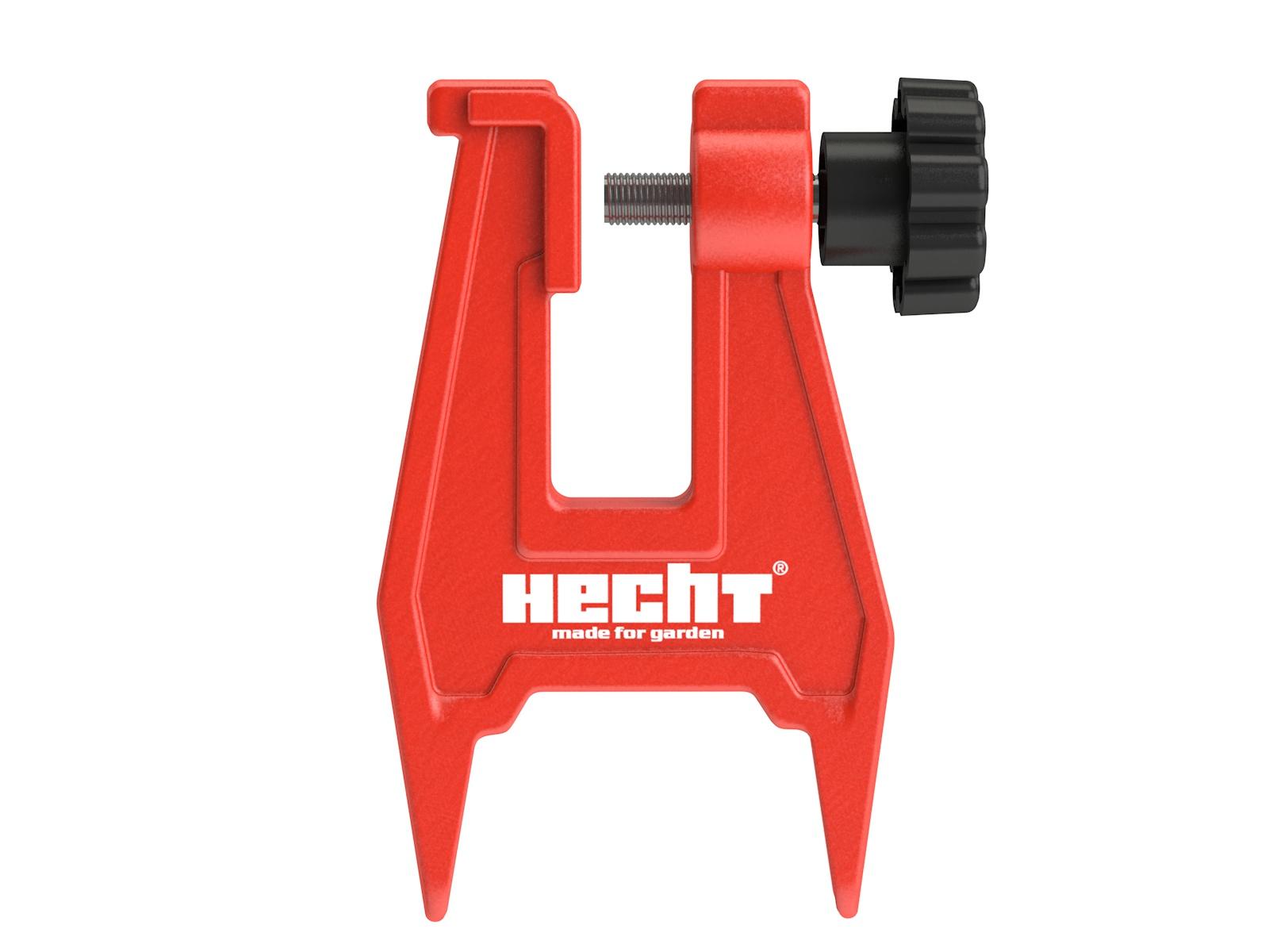 HECHT 900404 - držák na ostření pilových řetězů