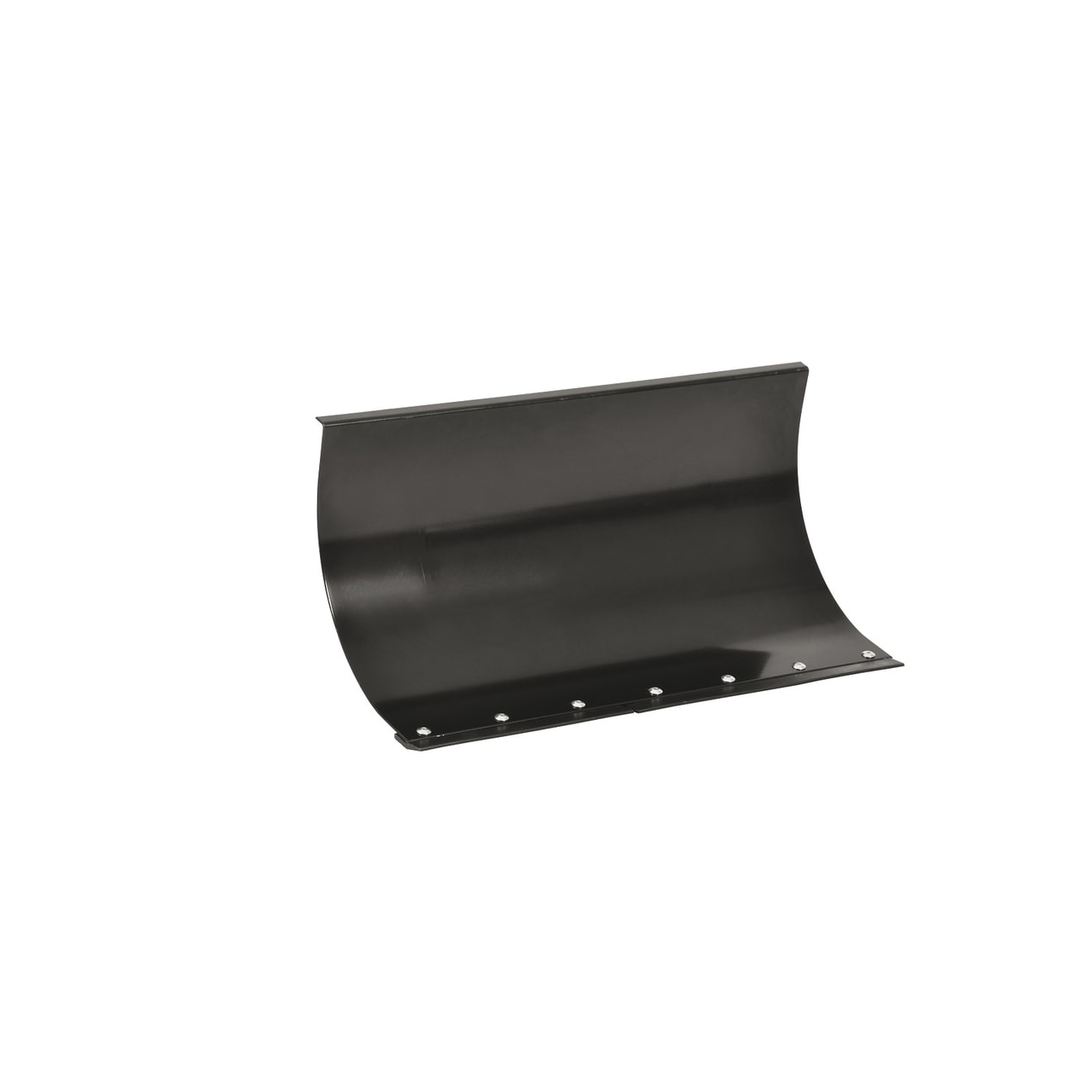 008680A - radlice 80 cm