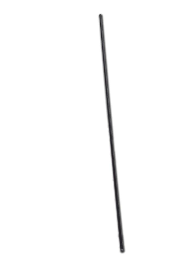 000416 - prodlužovací trubka