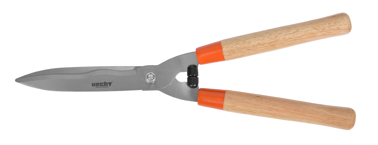 023-2W - zahradnické nůžky