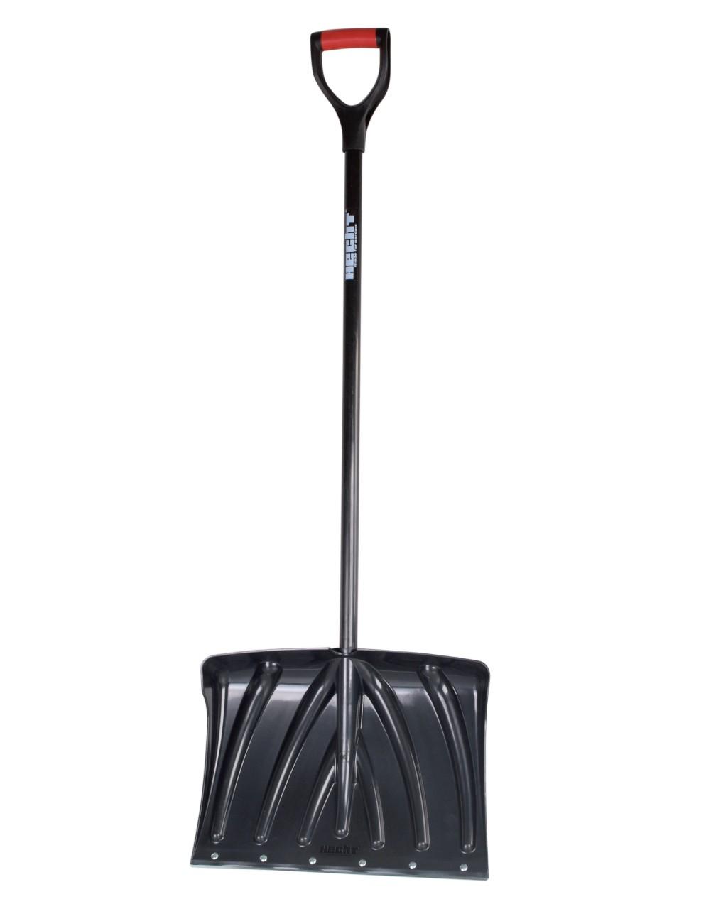 HECHT 460 GT - sněhové hrablo