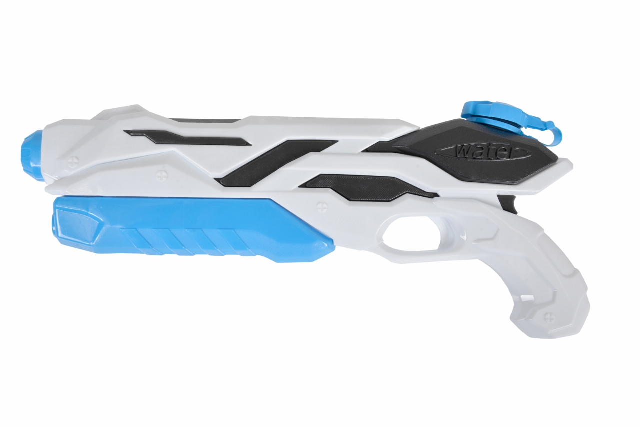 HECHT 20711 - vodní pistole