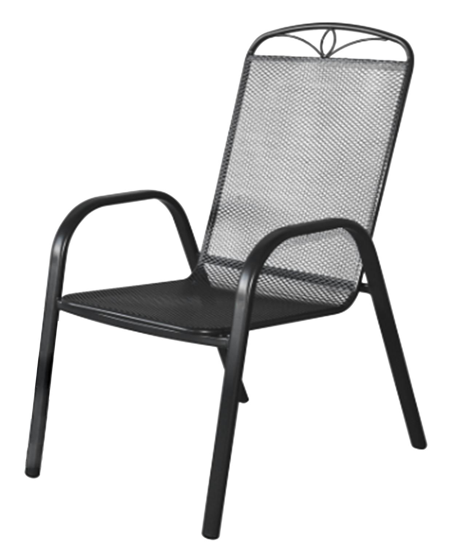 17813 - židle k NAVASSA SETU