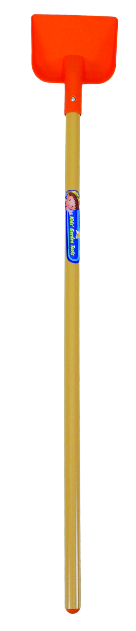 PT406-2 - Lopata pro děti
